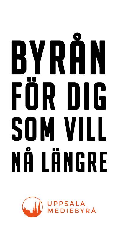 uppsala_mediebyra
